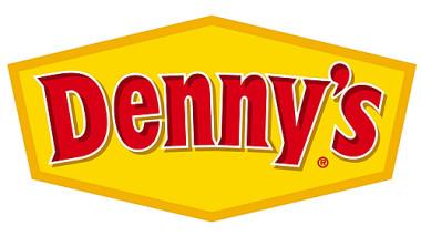 dennys_logo
