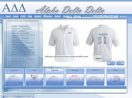 addwebsite500