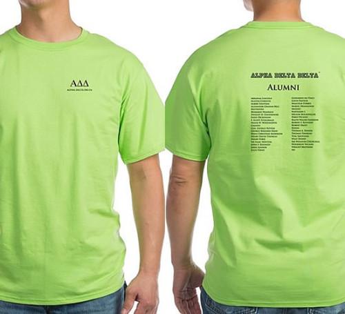alumni_tshirt500