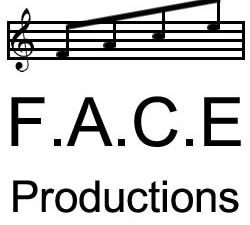 F.A.C.E. Productions