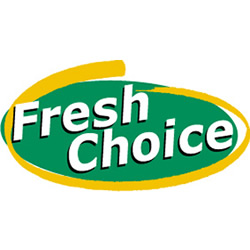 Fresh_Choice-logo2